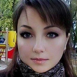 Oленька, 40 лет, Тюмень