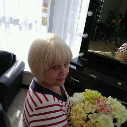 Татьяна, 57 лет, Семикаракорск
