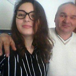 Вася, 55 лет, Мукачево