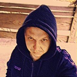 Вячеслав, 29 лет, Краматорск