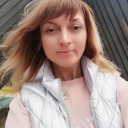 Елена, 44 года, Вышгород