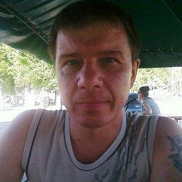 Сергей, 50 лет, Алтай