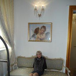 Света, Санкт-Петербург, 52 года