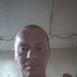 Ігор, Дубно, 44 года