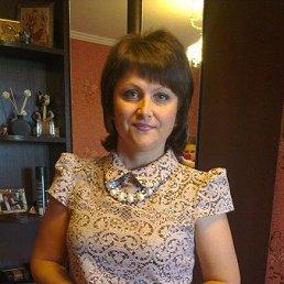 Светлана, 49 лет, Заринск
