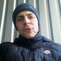 вася, 31 год, Казатин
