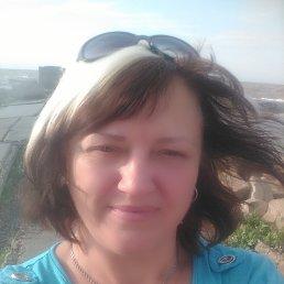 Фото Инна, Бердянск, 55 лет - добавлено 25 мая 2019