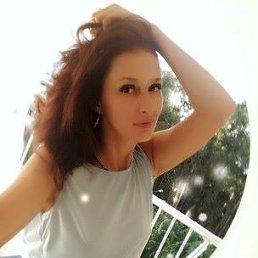 Оксана, 34 года, Калининград