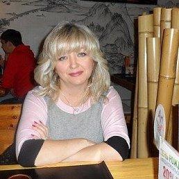Мария, 46 лет, Ровеньки