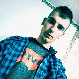 Андрей, 22 года, Белгород-Днестровский