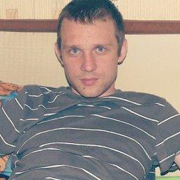 АЛЕКСАНДР, 35 лет, Селидово