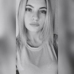 Татьяна, 24 года, Палласовка