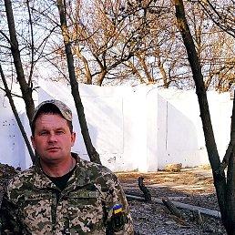 Коля, 37 лет, Артемовск