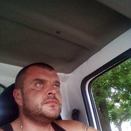 Сергей, 43 года, Новая Каховка
