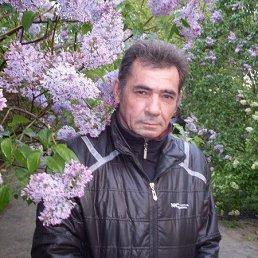 Виталий, 61 год, Уварово