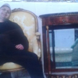 Руслан, 40 лет, Украинка