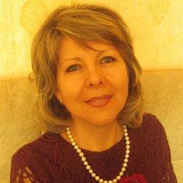 Ирина Матросова, 54 года, Невинномысск