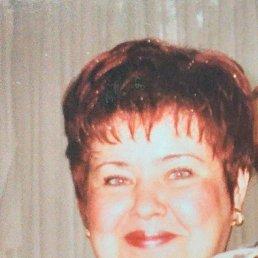 Татьяна, 53 года, Асбест