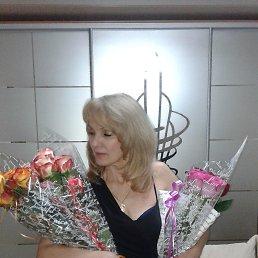 Светлана, 51 год, Мариуполь