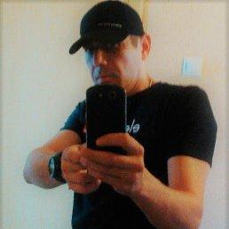 Сергей, 34 года, Волноваха