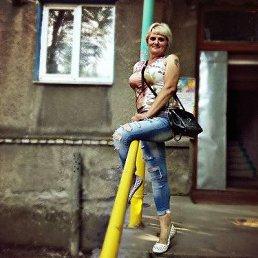 Светлана, 49 лет, Алчевск
