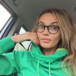 Ирина, 24 года, Кадошкино