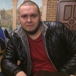 ІВАН, 24 года, Иршава