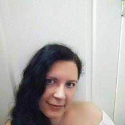Ann Vasileva, 30 лет, Энергодар