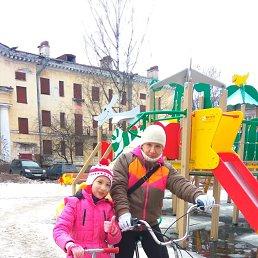 Юля Викторовна, , Красное Село