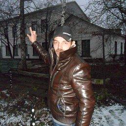 Сергей, Россошь, 52 года