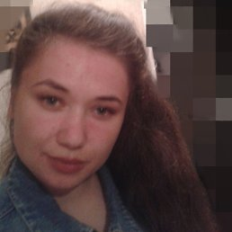 Лида, 29 лет, Губкин