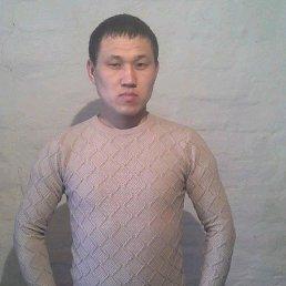 Горькйи, 28 лет, Александров Гай