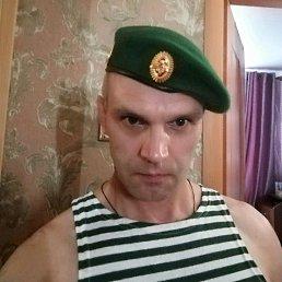 Фото Андрей, Липецк, 46 лет - добавлено 29 мая 2019