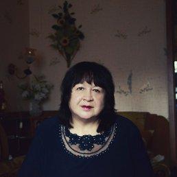 Фото Ольга, Тольятти, 62 года - добавлено 4 августа 2019