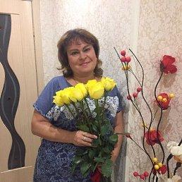 татьяна, 51 год, Сокол
