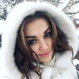 Елена, Томск, 30 лет