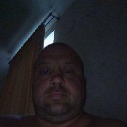 Александр, 38 лет, Крымск