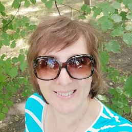 Татьяна, 55 лет, Кировск