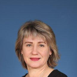 марина, 52 года, Новокузнецк