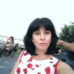 Натали, 35 лет, Кандалакша