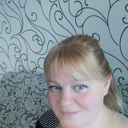 ЮЛИЯ, 34 года, Великий Новгород