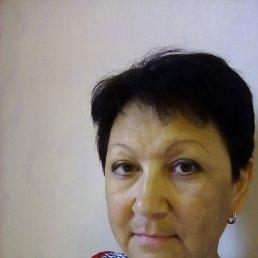 Марина, 49 лет, Ейск