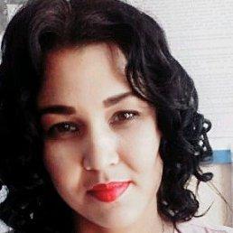 Наталья, 28 лет, Карталы