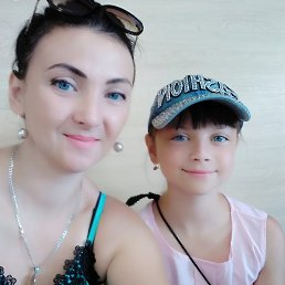 Настя, 20 лет, Ковель
