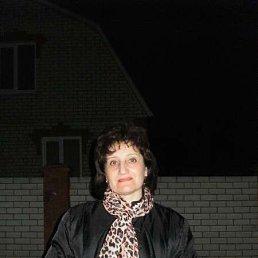Ольга, 51 год, Тамбов