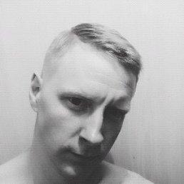 Денис, 28 лет, Волжск