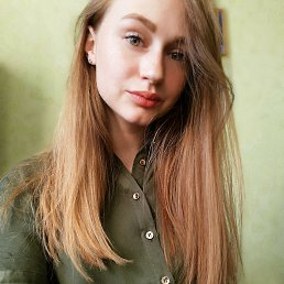 Маша, 24 года, Оренбург