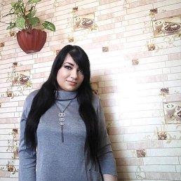Оксана, 44 года, Петропавловск