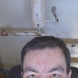 альберт, 29 лет, Давлеканово