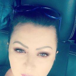 Олеся, 41 год, Кемерово